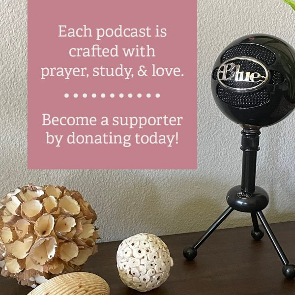 podcast-donations-keep-the-heart-francie-taylor
