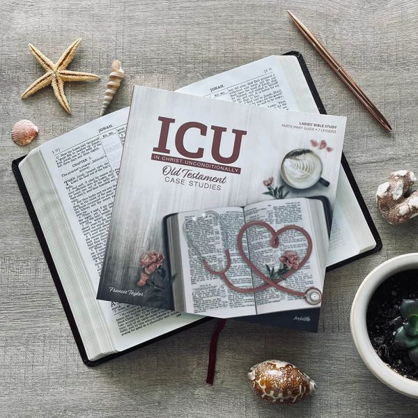 icu-in-christ-unconditionally-old-testament-participant-guide