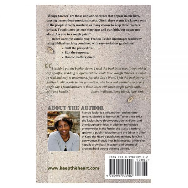 keep-the-heart-rough-patches-paperback-2