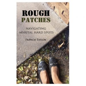 keep-the-heart-rough-patches-paperback