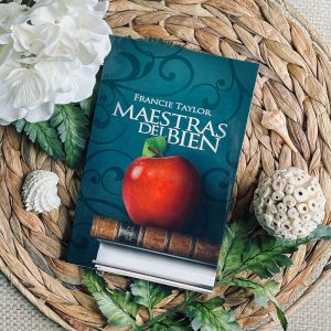 maestras-del-bien-keep-the-heart-francie-taylor