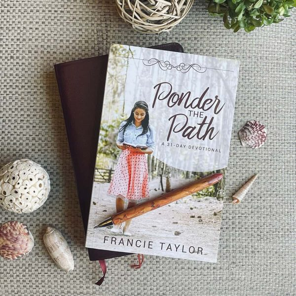 ponder-the-path-keep-the-heart-francie-taylor