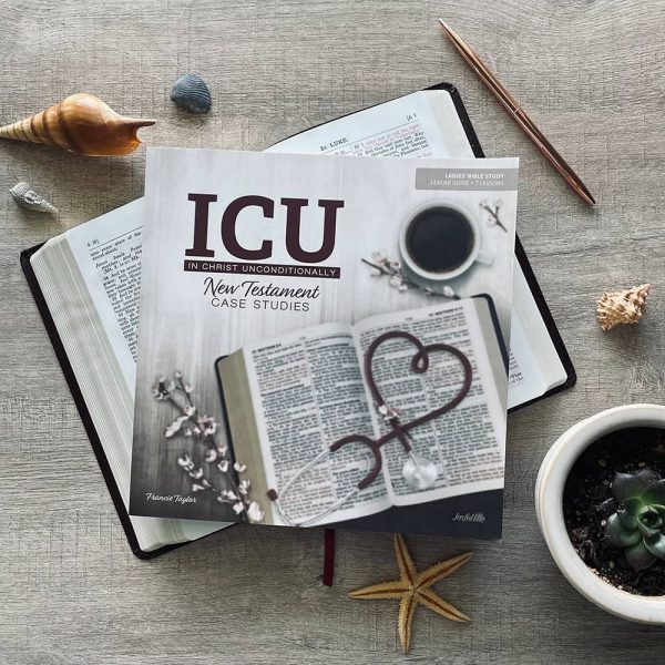 icu-in-christ-unconditionally-new-testament-leader-guide
