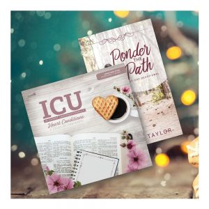 icu-christmas-bundle-2020-images-4