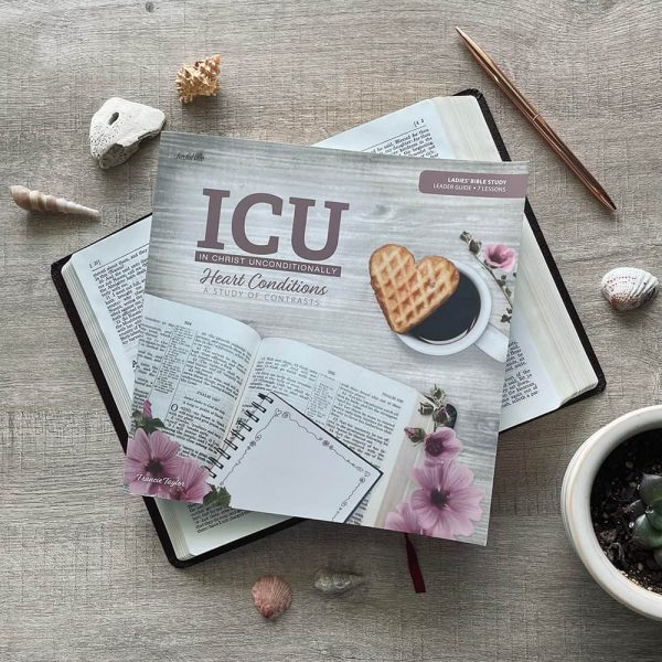 icu-in-christ-unconditionally-heart-conditions-leader-guide
