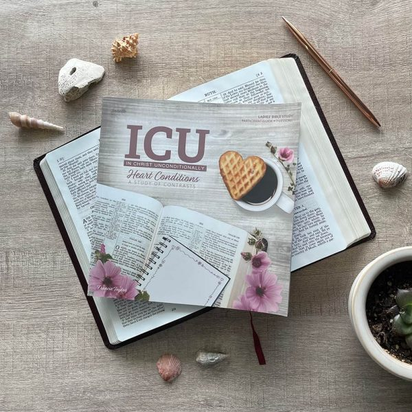 icu-in-christ-unconditionally-heart-conditions-participant-guide