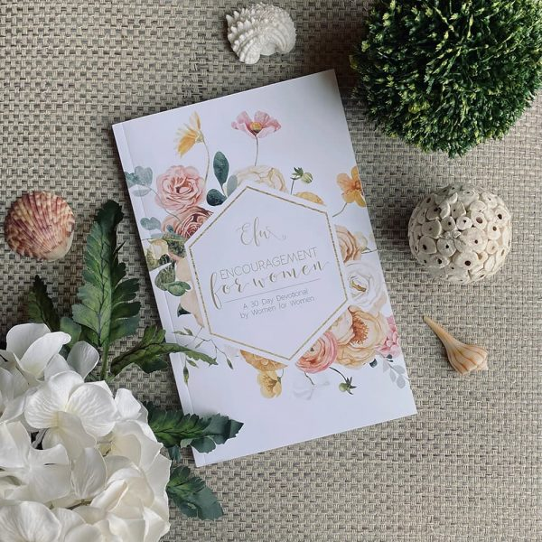 encouragement-for-women-30-day-devotional